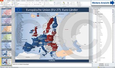 PowerPoint Europakarte (EU-28), Vektorkarte, Europa, Karte Europa, PowerPoint, Europäische Union, Illustrator, Vectorkarte, AI, Karte für Illustrator, Landkarte, Länderkarte, Vektorformat, für Flyer, für Druck, Print, Druck, Flyer, InDesign, editierbar, Ebenen, Karte für Flyer, Karte für Print