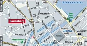 Bauenberg