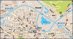 Generalanzeiger Bonn