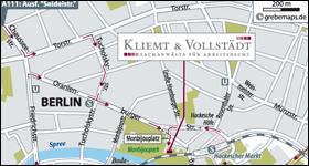 Kliemt & Vollstädt