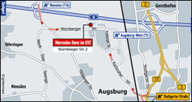 MB Augsburg
