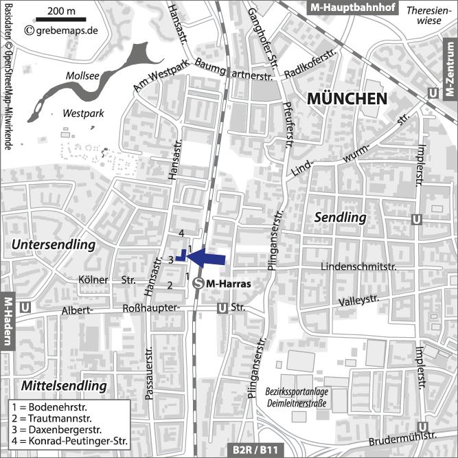 JBW GmbH (München)