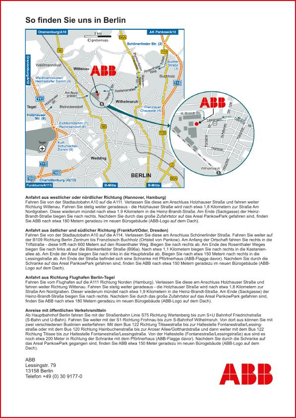 Karte Berlin (ABB)