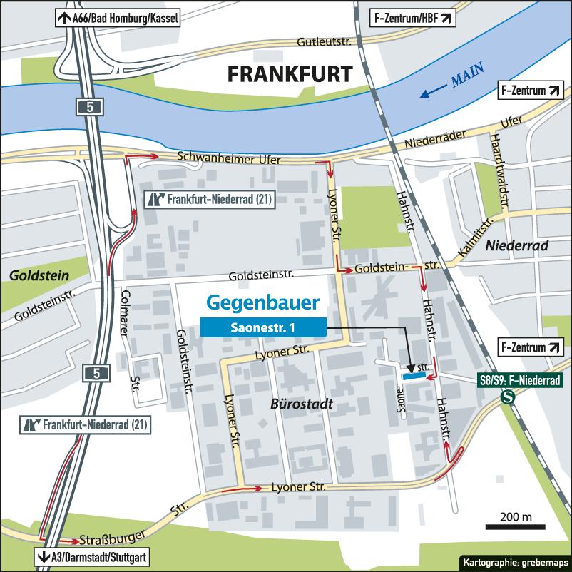 Gegenbauer (Frankfurt)