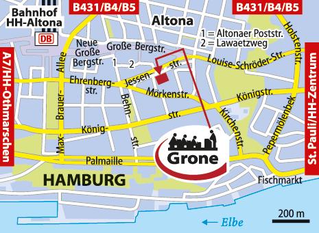 Grone (Hamburg)