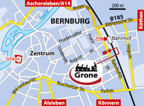 Grone (Bernburg)