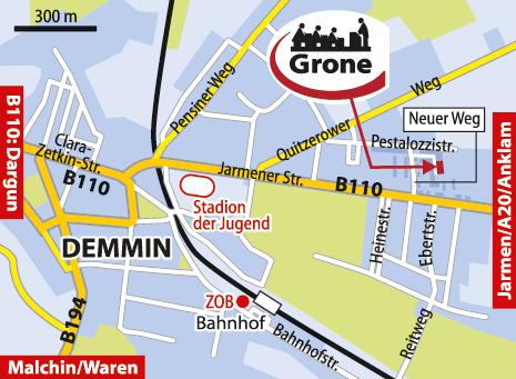 Grone (Demmin)