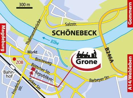 Grone (Schönebeck)