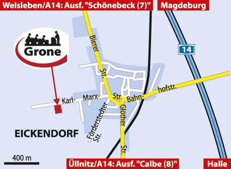 Grone (Eickendorf)