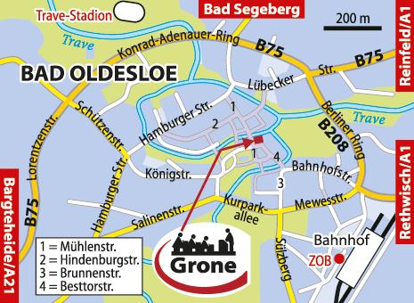 Grone (Bad Oldesloe)