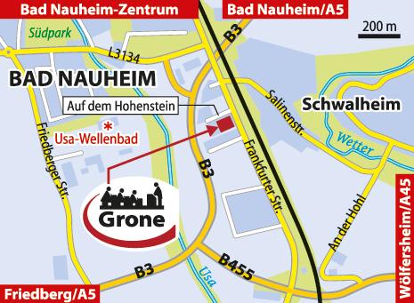 Grone (Bad Nauheim 2)