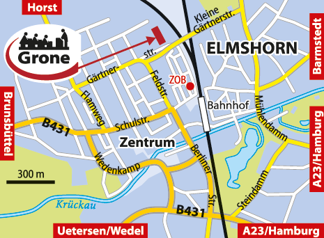 Grone (Elmshorn)