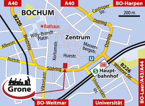 Grone (Bochum)