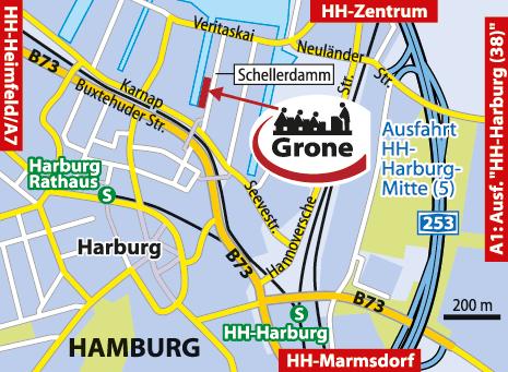 Grone (HH-Harburg)