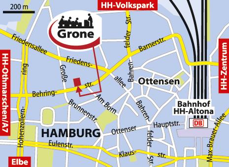 Grone (HH-Ottensen)