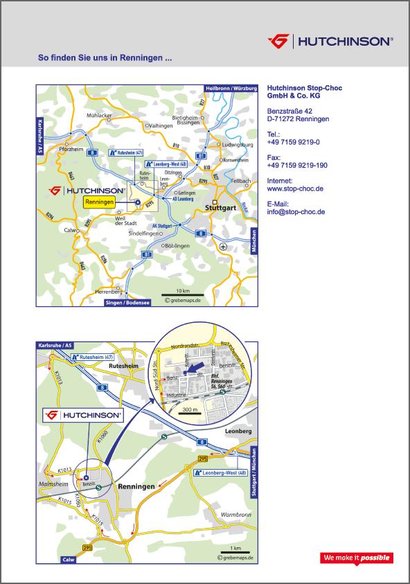 Anfahrtsskizze erstellen, Anfahrtsskizze, Anfahrtsskizze für Flyer erstellen, Anfahrtsskizzen, Anfahrtsplan, Anfahrtskarte, Anfahrtsbeschreibung