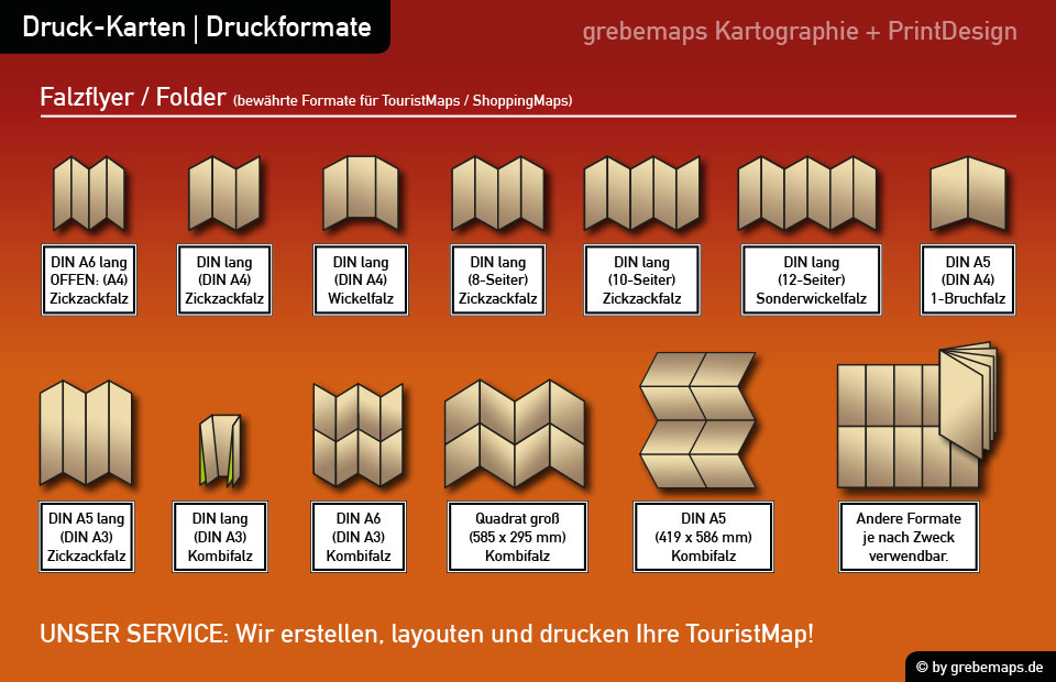 druck karten grebemaps kartographie. Black Bedroom Furniture Sets. Home Design Ideas