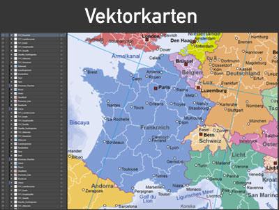 Vektorkarten, Kartengrafik, Illustrator, Karte, Landkarte, Vektordaten, AI, Datei, download, Deutschland Karte, Europa Karte, Welt Karte, Weltkarte, Deutschlandkarte, Vectorkarten, Vektor, Vector, vector maps