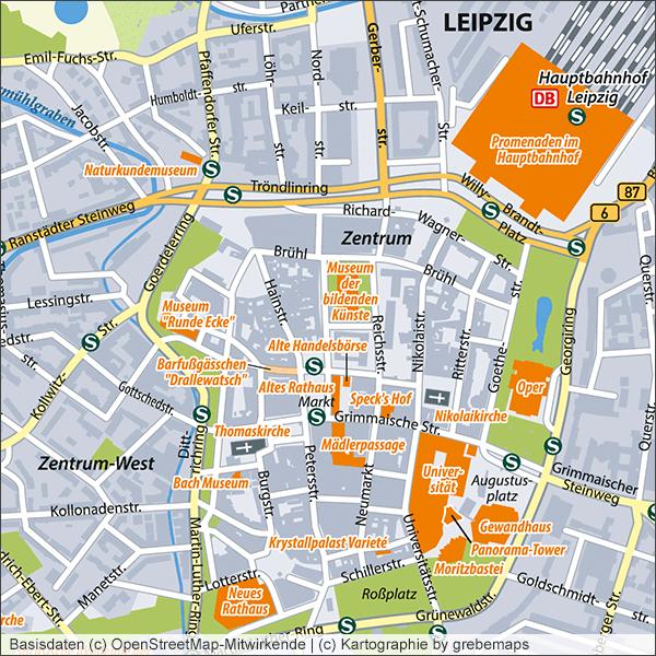 Generierung Karte aus OpenStreetMap Daten, Rohdaten, Karten, erstellen, anfertigen, Karten für Grafiker, Vektorgrafik, Vektorgrafiken, Vektor, Vector, AI, Illustrator, Datei, editierbar, skalierbar, ebenen-separiert