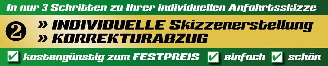 slider_3s_askizze-2