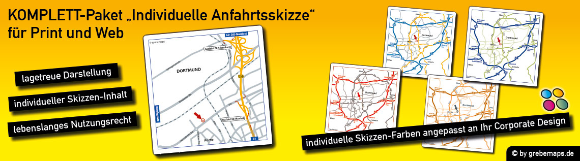 slider_anfahrtsskizze_anfahrtsskizzen_erstellen_individuell-4