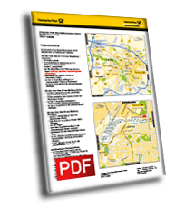 Anfahrtsskizze erstellen, Anfahrtsskizze erstellen Illustrator, Anfahrtsskizze erstellen flyer, Anfahrtsskizze erstellen für flyer, Anfahrtsskizze, Anfahrtsskizze für Flyer erstellen, Anfahrtsskizzen, Anfahrtsplan, Anfahrtskarte, Anfahrtsbeschreibung, Karte, Wegbeschreibung, Lageplan, Wegeskizze, Standortskizze, Wegekarte, Standortkarte, Flyer, Print, Druck, Broschüre, Magazin, Homepage, Web, Landkarte, PDF, Illustrator, AI