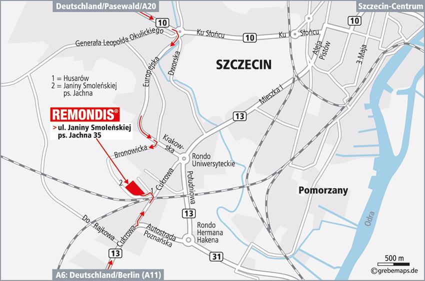 Remondis (Stettin)