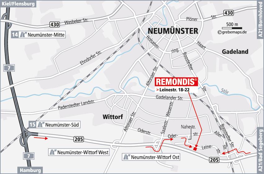 Remondis (Neumünster)