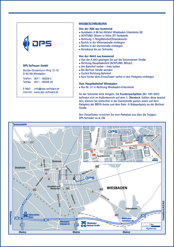 DPS (Wiesbaden)