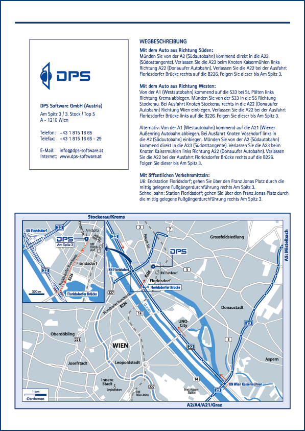 DPS (Wien)