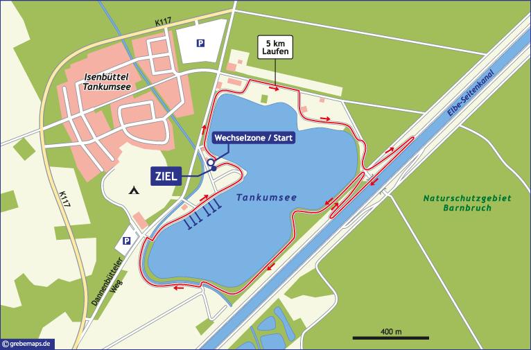 Vfl Wolfsburg (Triathlon)