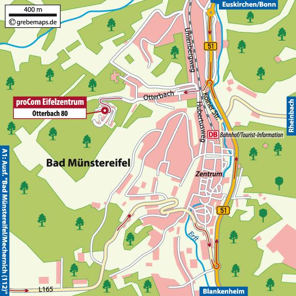 Bad Münstereifel, Otterbach
