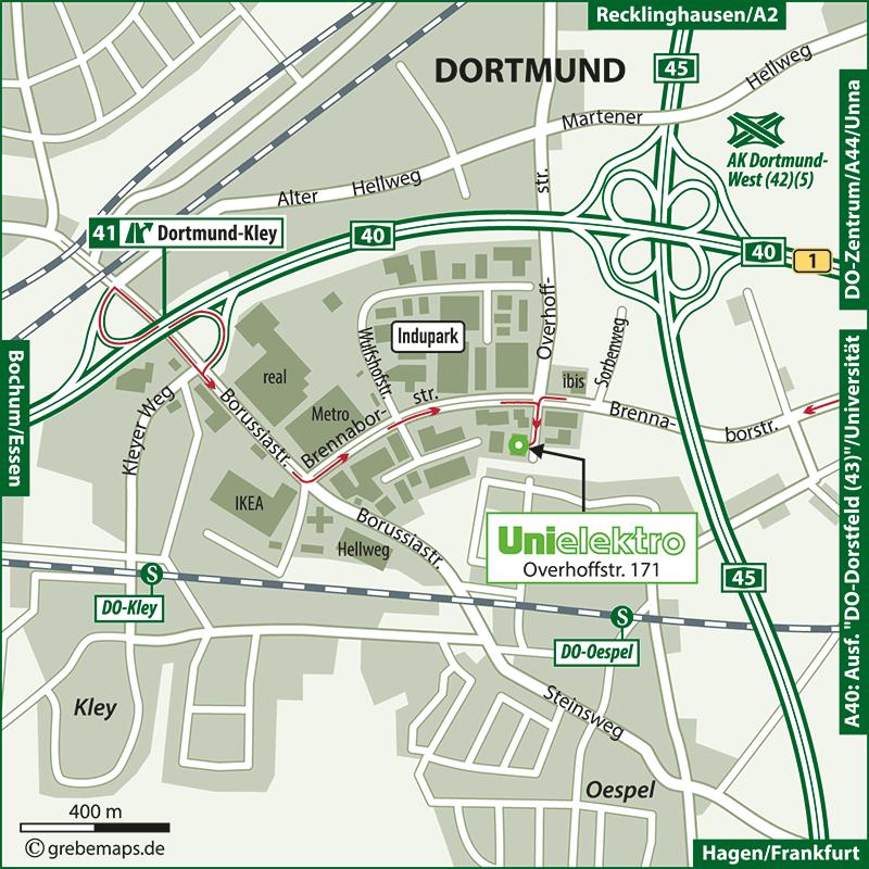 UniElektro (Dortmund)