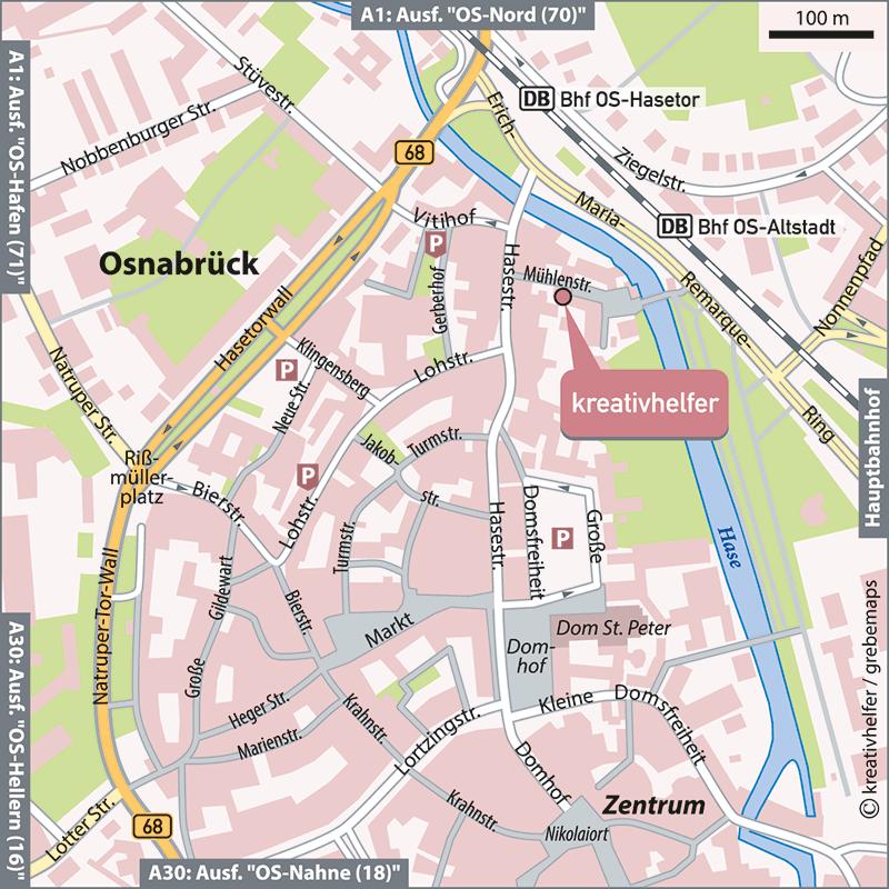 kreativhelfer (Osnabrück)