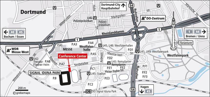 Remondis (Dortmund)
