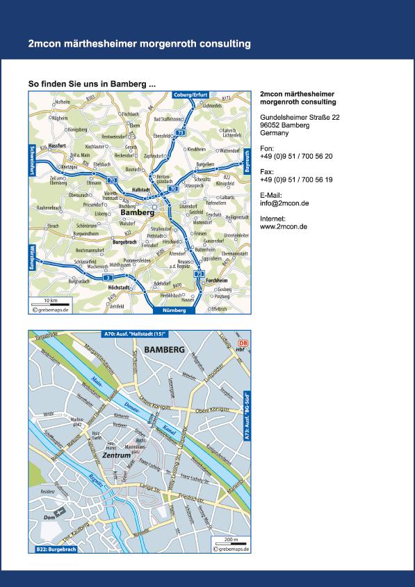 2mcon (Bamberg)