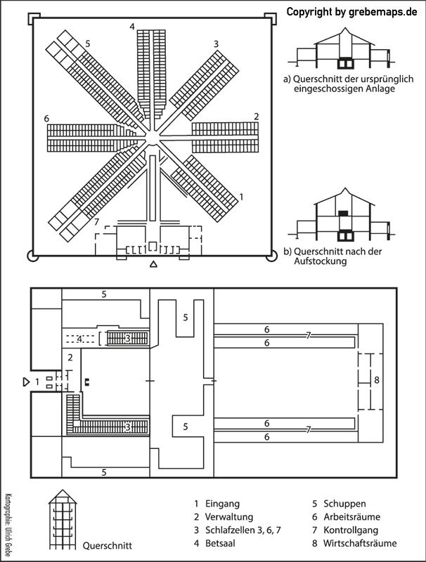C.H. Beck (Plan 2)