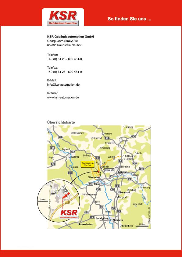 KSR (Traunstein)