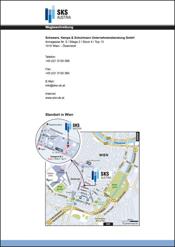 SKS (Wien)