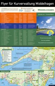Ortsplan erstellen Middelhagen, Lobbe, Alt-Reddevitz, Rügen, Karte, Plan, Flyer, Layout, Druck, Gestaltung, Erstellung, Karte erstellen, Standortkarte, Anfahrtsplan, Anfahrtsskizze, Anfahrtsskizzen, Anfahrtsbeschreibung, Wegbeschreibung, touristische Karte, TouristMap