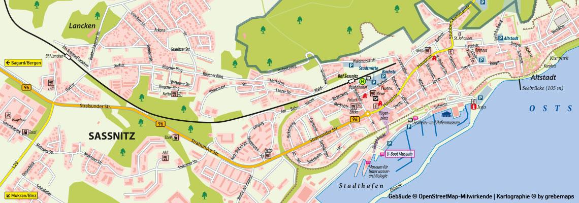 slider_ortsplan_erstellen-5