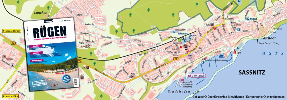 slider_ortsplan_erstellen_openstreetmap-2