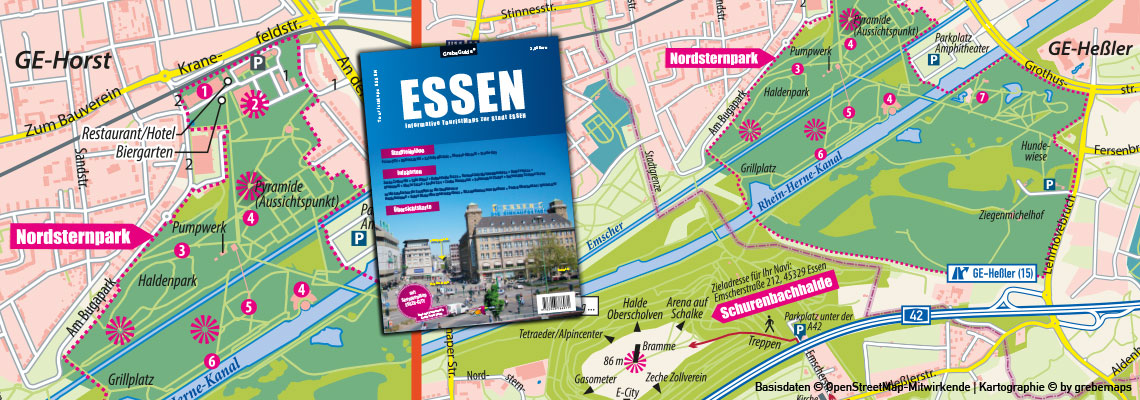 slider_ortsplan_erstellen_openstreetmap-3