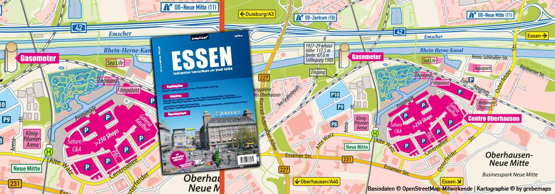slider_ortsplan_erstellen_openstreetmap-5