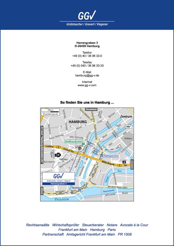 GGV (Hamburg)