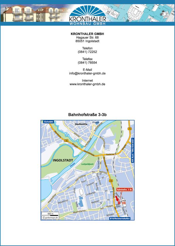 Lageplan erstellen, Anfahrtsskizze, Anfahrtsskizzen, Anfahrtsplan, Wegbeschreibung, PDF-Layout, Karten für Grafiker, Karte für Grafiker, Vektor, Vektorkarte, Vektrografik, Kartengrafik, Anfahrtsskizze erstellen, Anfahrtsskizze erstellen Illustrator, Flyer, Druck, Print, AI, PDF, Vector, Datei, Landkarte, Anfahrtskarte, Anfahrtsbeschreibung, Karte, Lageplan, Wegeskizze, Wegekarte, Standortkarte, Broschüre, Magazin, Homepage, Web, Standortskizze, Wegeplan