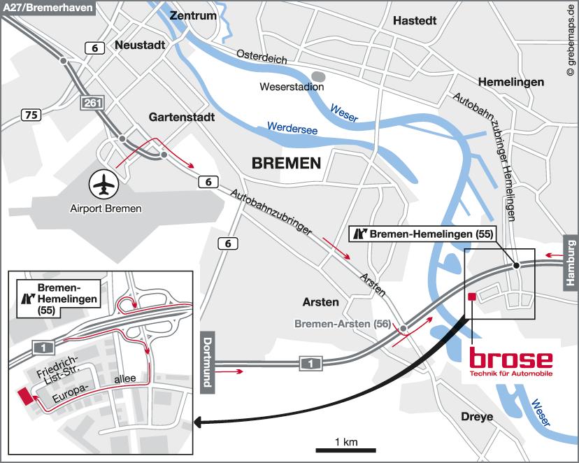 Brose (Bremen)