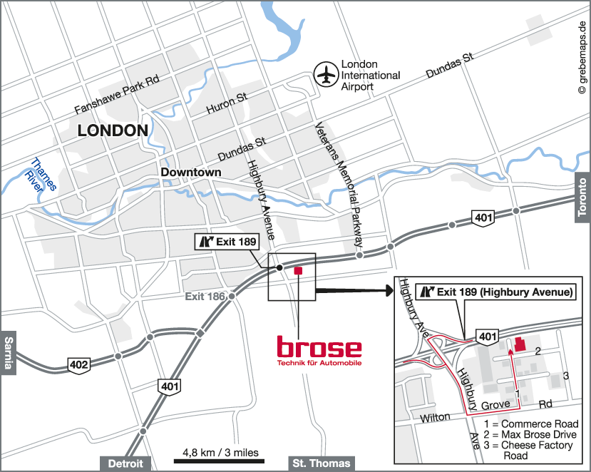 Brose (CAN-London)
