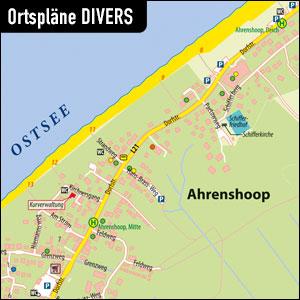Ortsplan erstellen, Stadtplan erstellen, Ortsplan erstellen aus kostenlosen OpenStreetMap-Daten, Landkarte erstellen, Karte erstellen, Vektorkarte, Vektorgrafik, Kartengrafik, Karte für Illustrator erstellen, bearbeitbar, editierbar,AI, Datei, Vektor, vector map