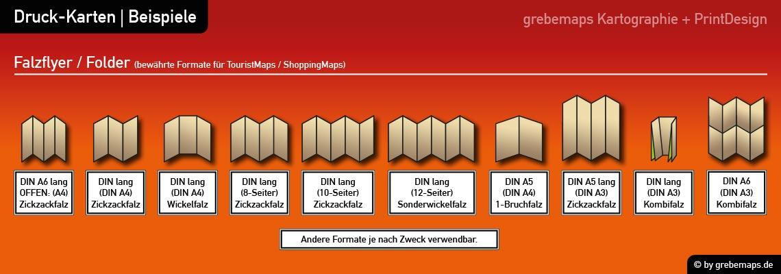 slider_druck_karten-2
